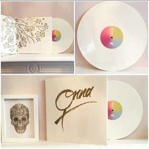 Image of OnnA Vinyl