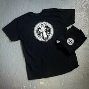 Image of Session - Tee