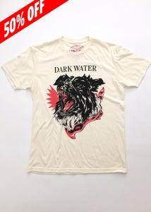 Dark Water Tee