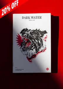 Dark Water Vol. 1