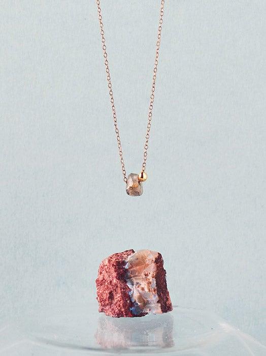 Image of TROPICALIA - Labradorite