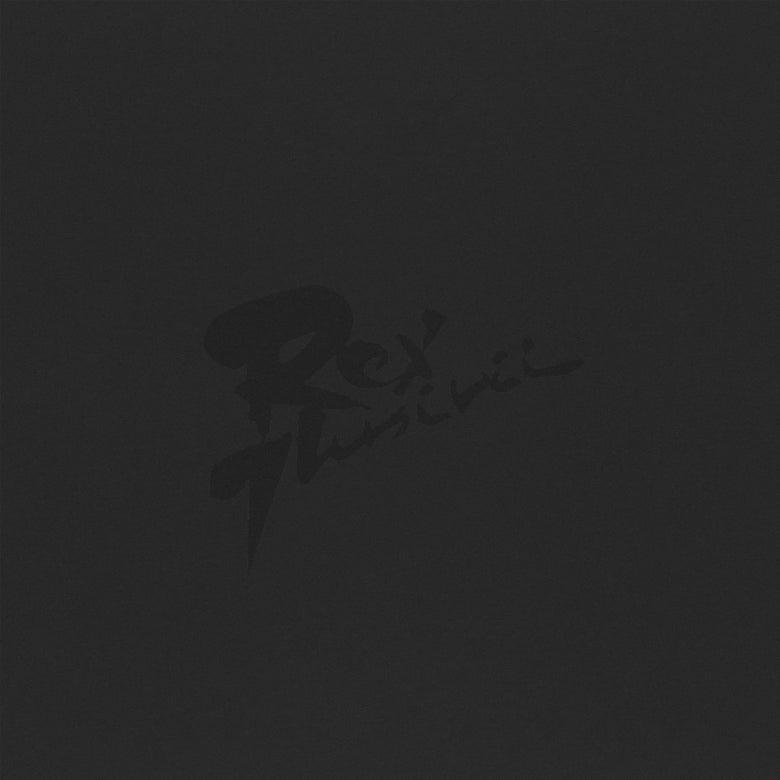 Image of Rex Ilusivii - Koncert SNP 1983 - Offen Music 004