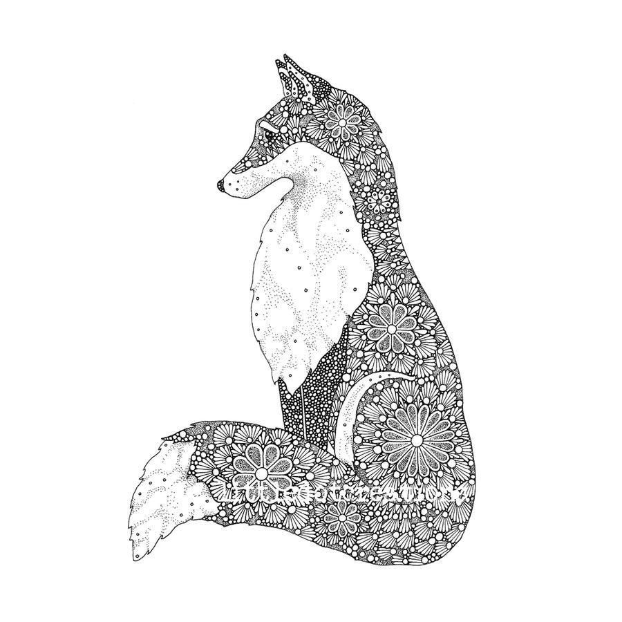 Image of Juniper