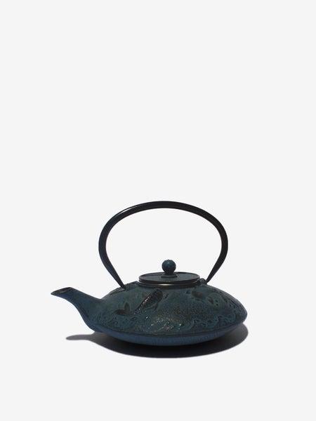 Image of Tea Pot