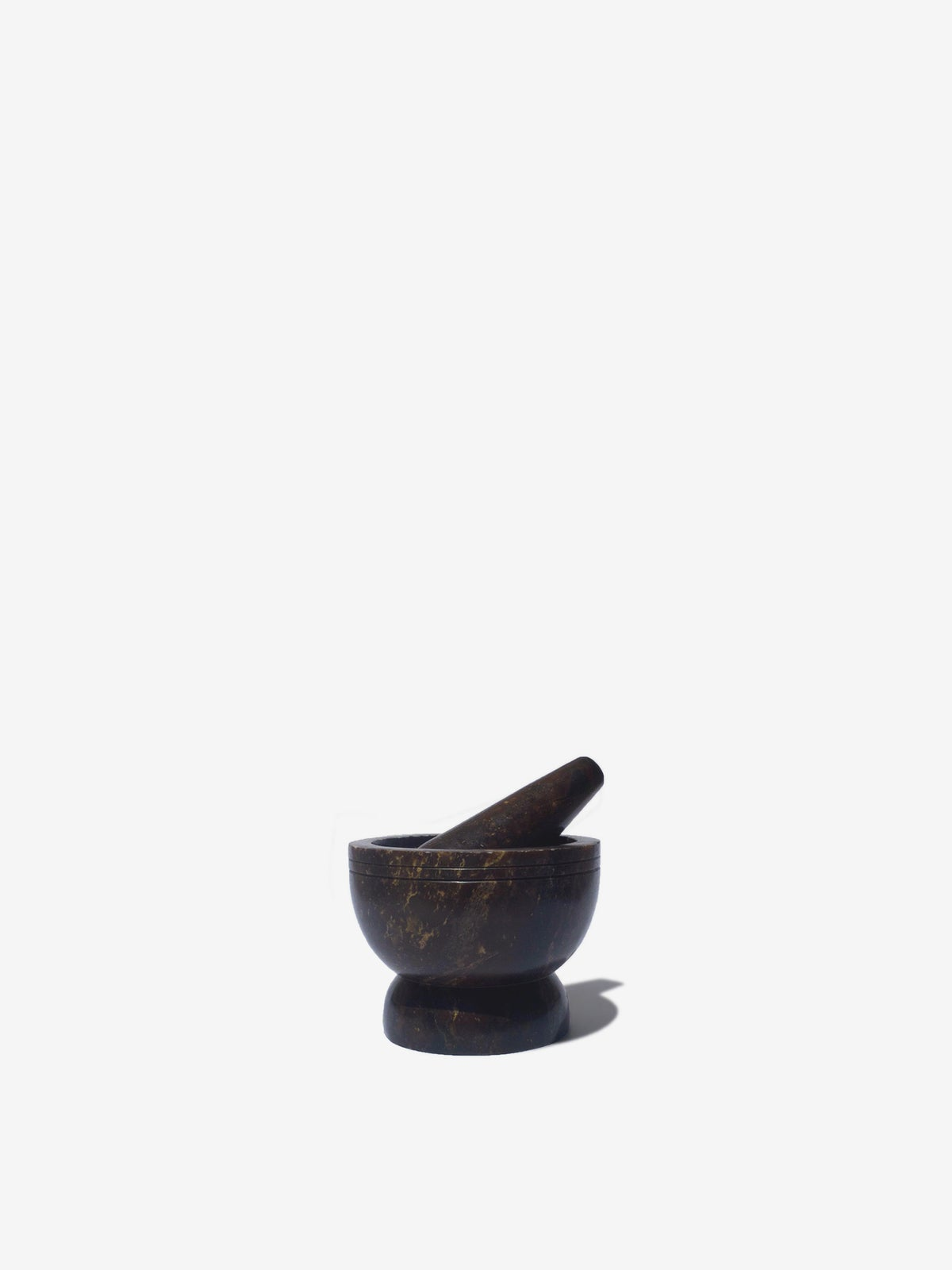 Image of Mortar & Pestle