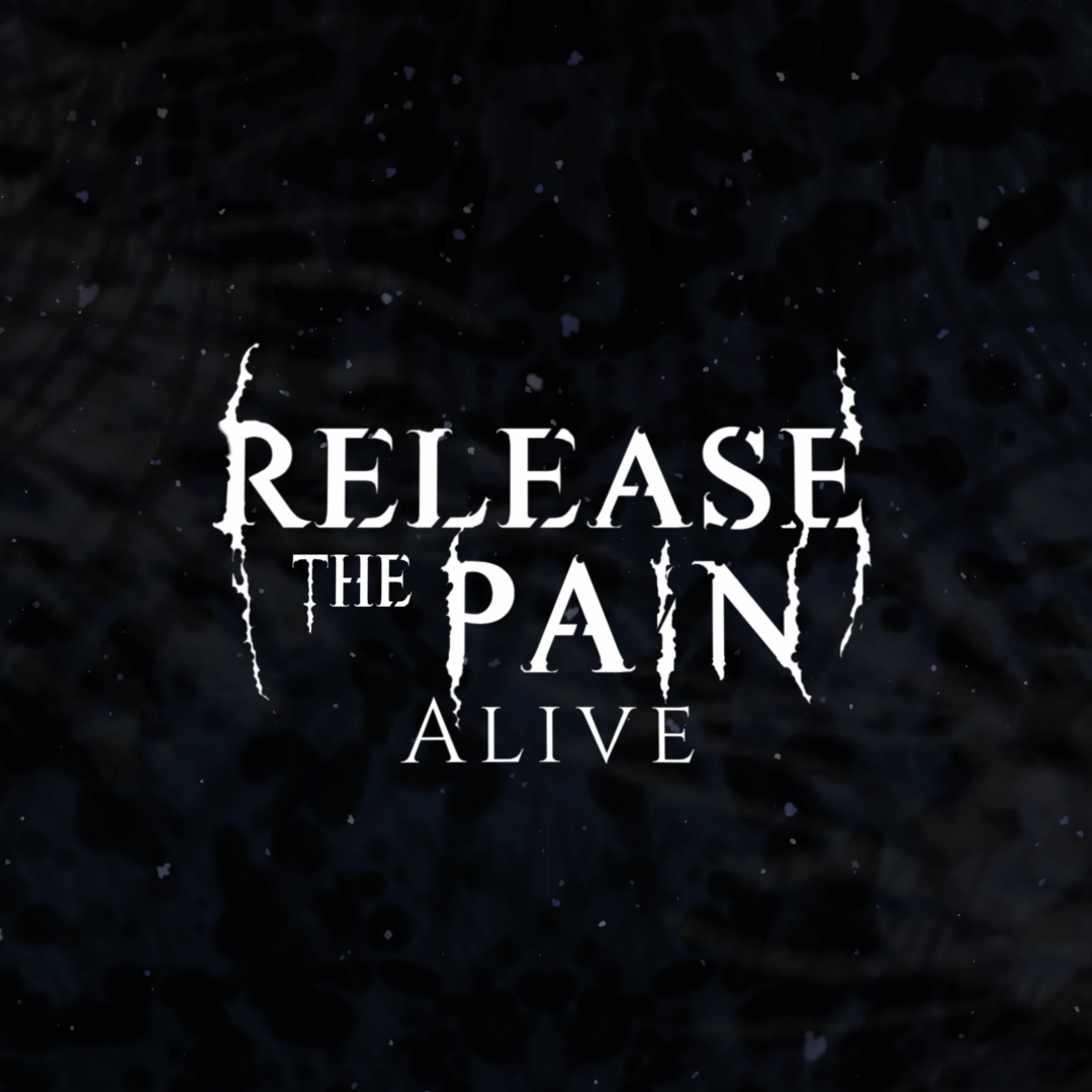 Image of FREE DOWNLOAD!! Alive (Single Edition)