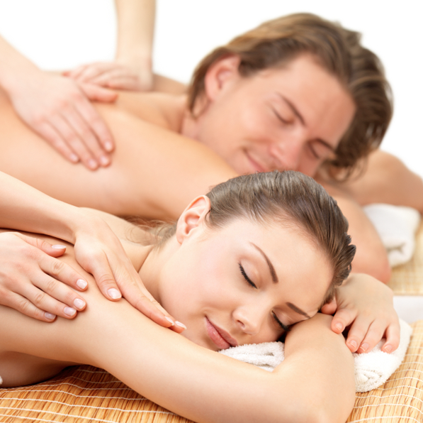 Image of Massages