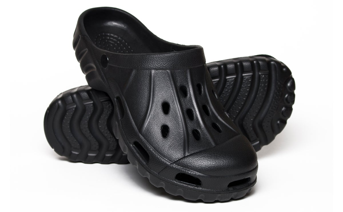 Black sandals asda - Black Sandals Asda 35