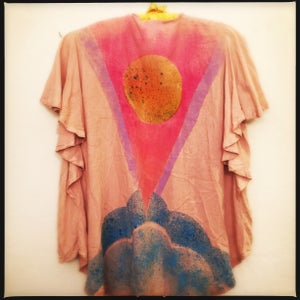 Image of Creation blouse