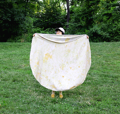 Image of Tortilla Towel