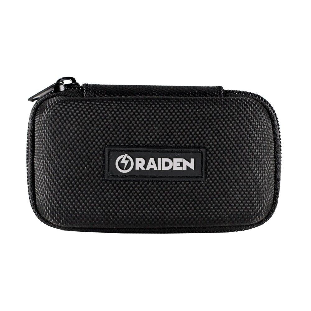 Image of Protective Nylon Case