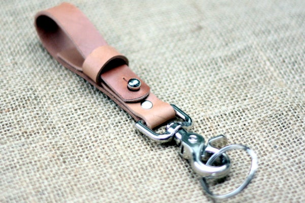 Image of Belt Lanyard