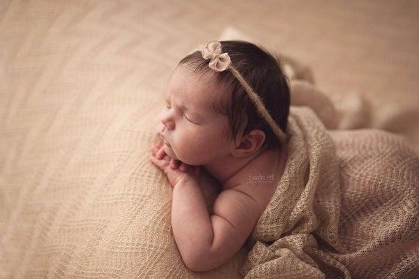 Image of Adeline wrap