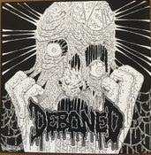 "Image of Deboned/Existench 7"""
