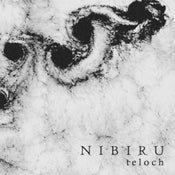 Image of Nibiru - Teloch LP