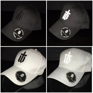 Image of BASEBALL CAP ORIGINAL LOGO