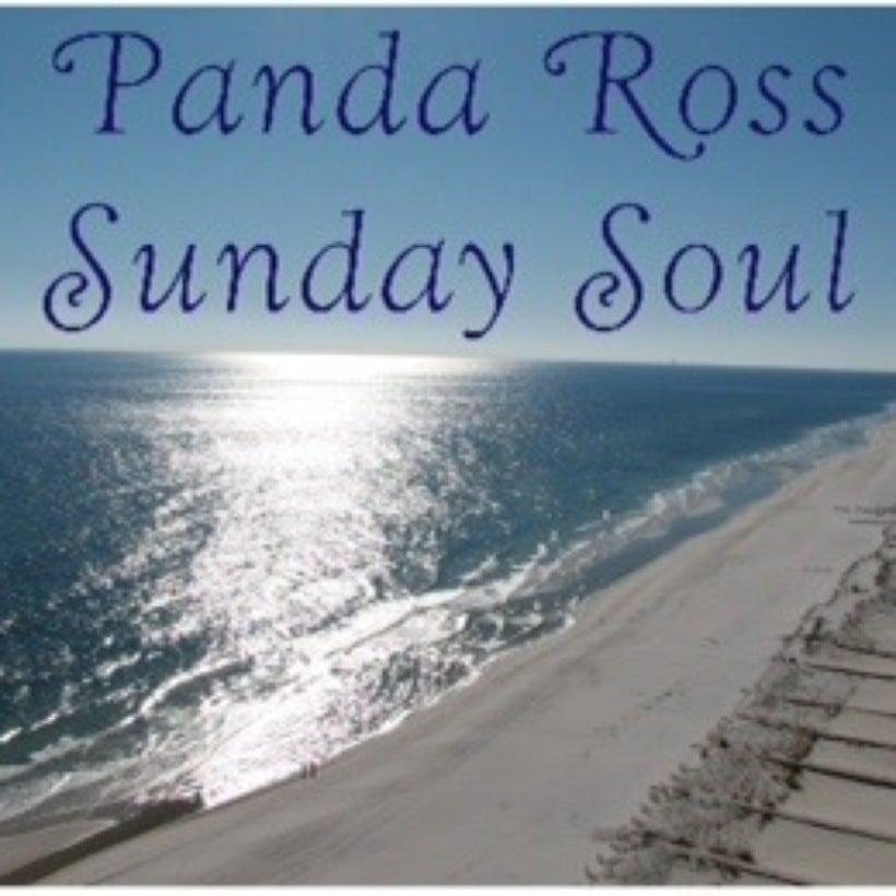 Image of Sunday Soul CD