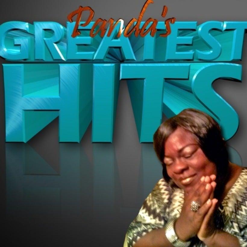 Image of Panda's Greatest Hits