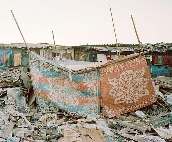 Image of Noah Addis 2