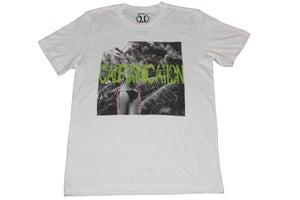 Image of Californication T-Shirt