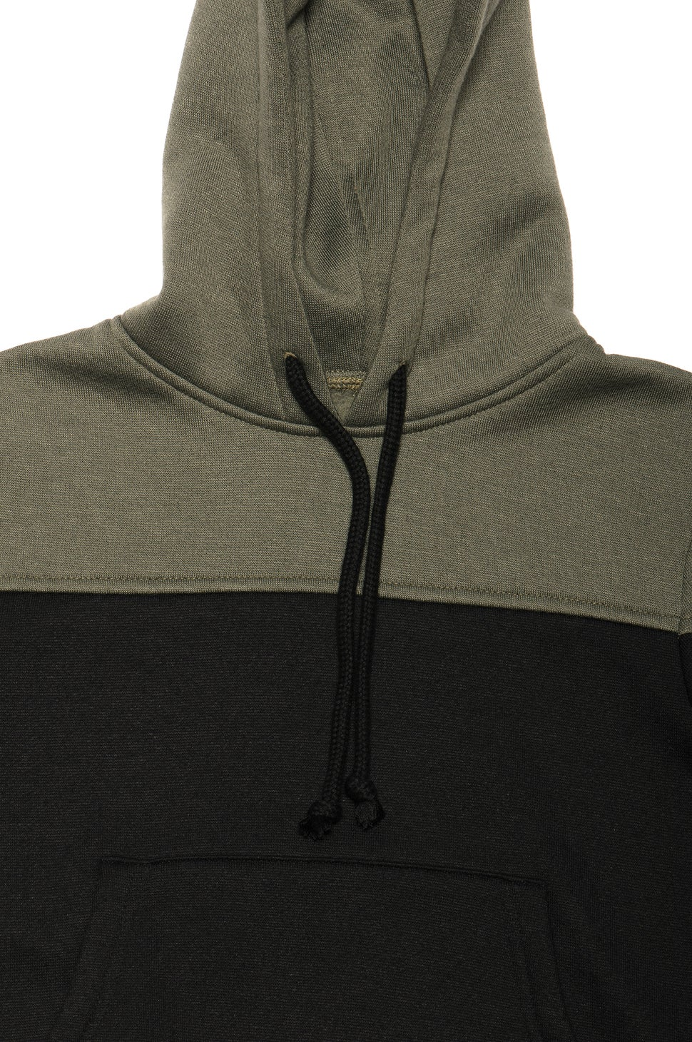 Image of Little Militant Hoodie