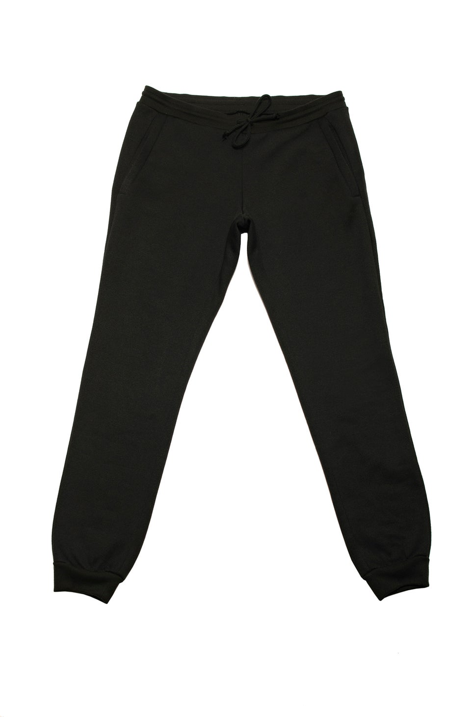 Image of Militant Pants
