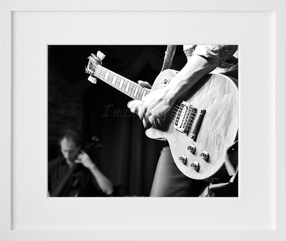 Image of Guitar In Motion v1