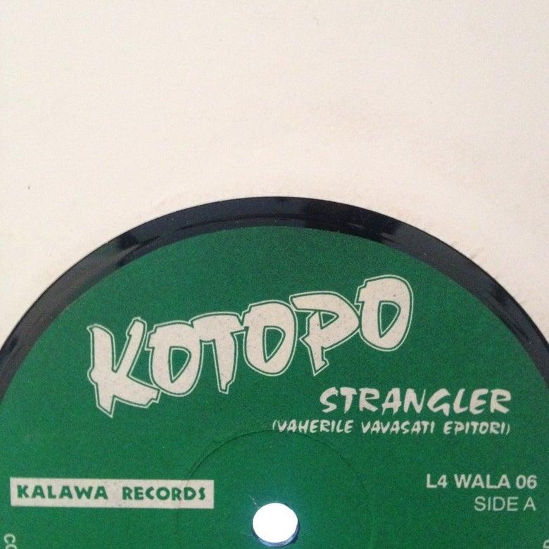 Image of kotopo