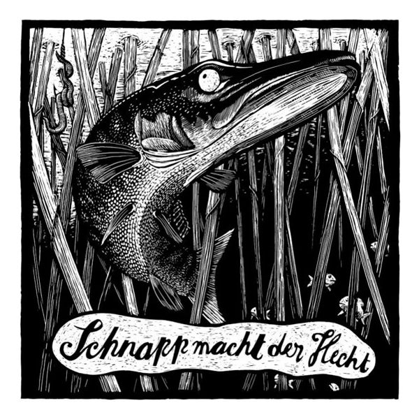 Image of »Hecht«