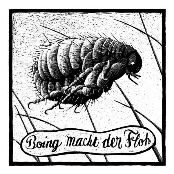 Image of »Floh«