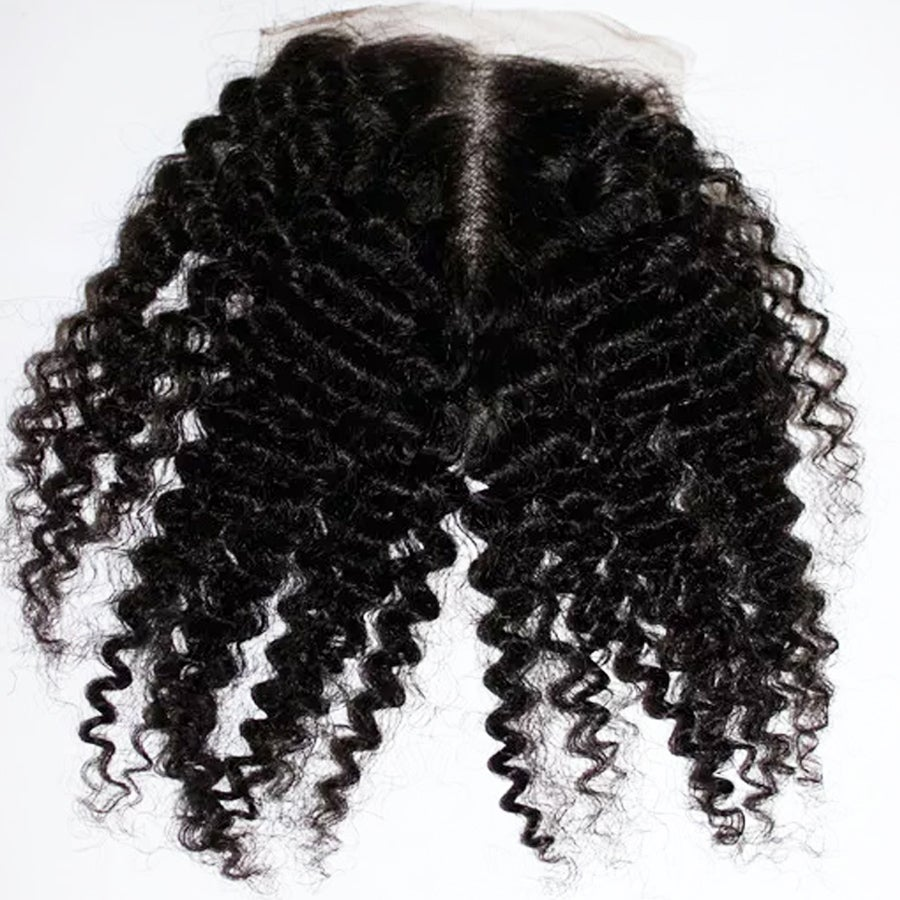 Image of C+K Curl Closure