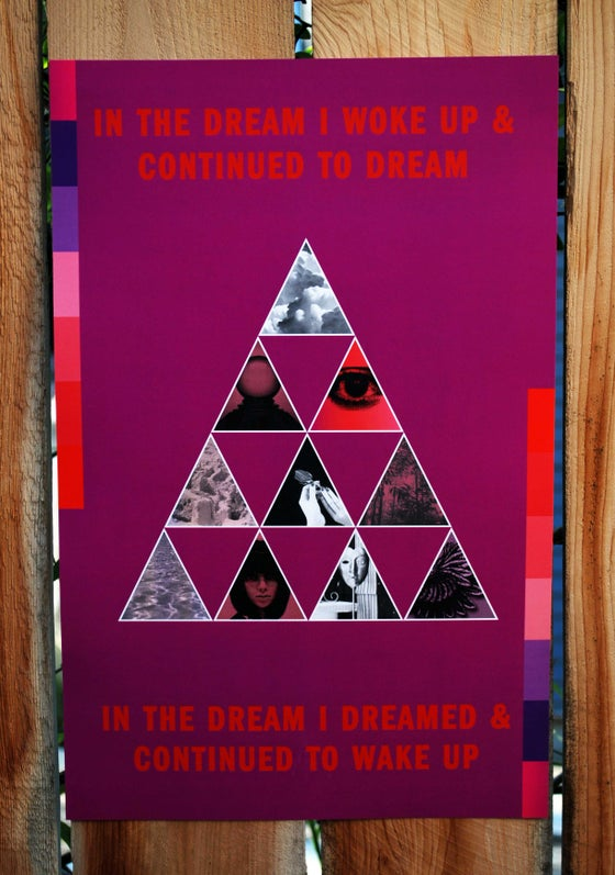 Image of In the Dream Print
