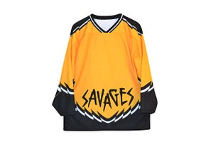 Image of C.O.S Hockey Jersey 4-Pack