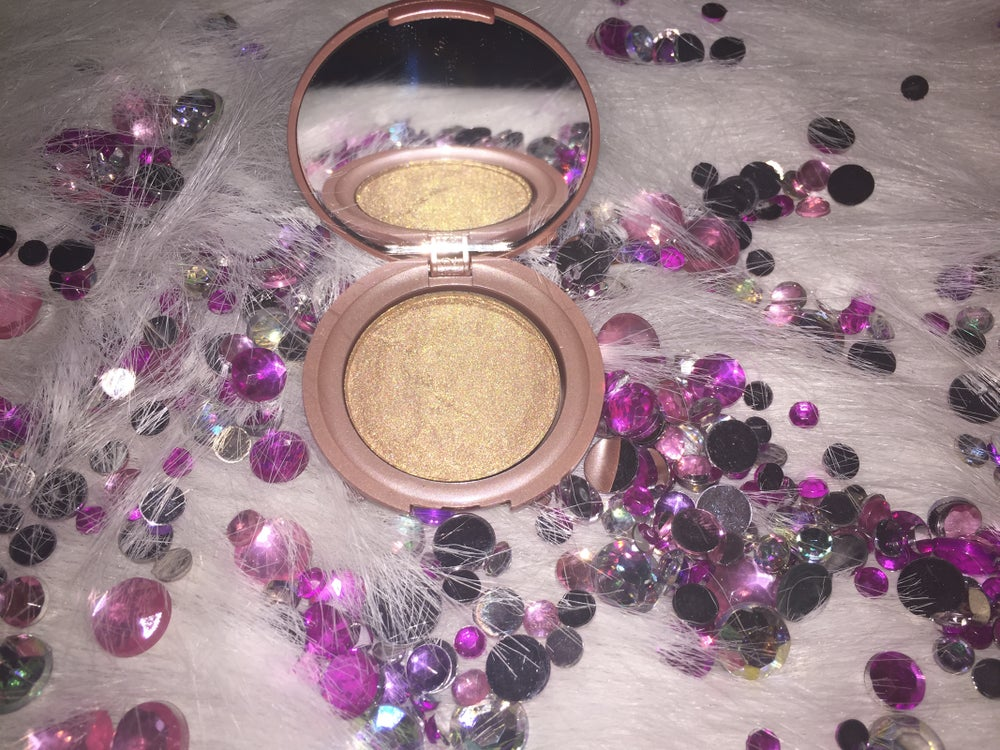 Image of Daddy's Girl