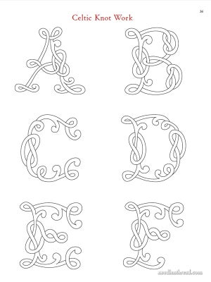 Image of Favorite Monograms