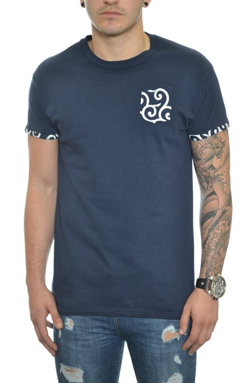 Image of NAMI T-Shirt