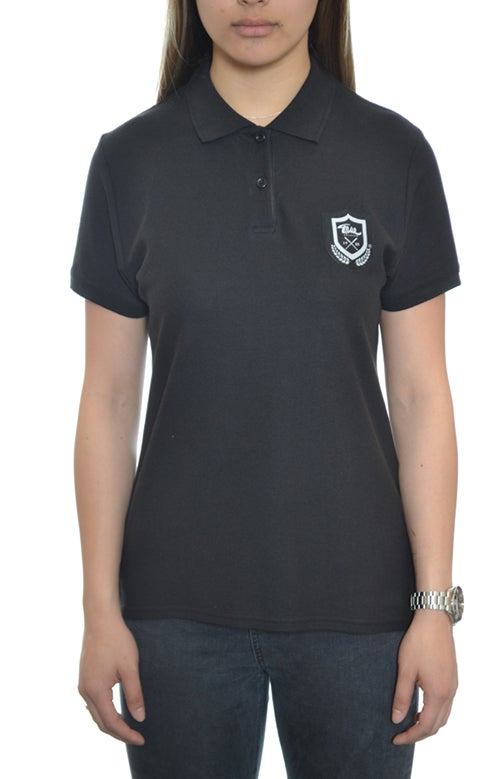 Image of Polo Shirt - Women