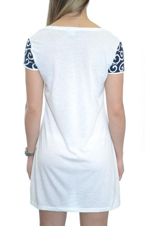 Image of NAMI Dress