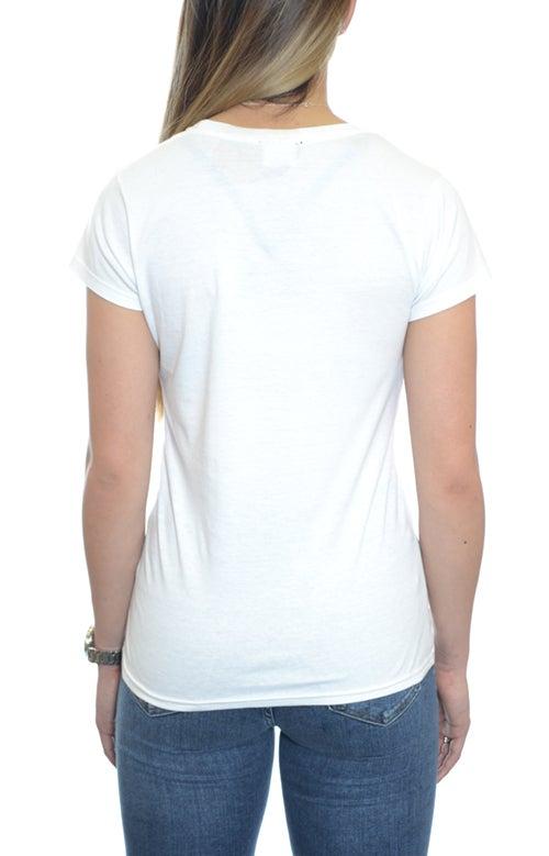 Image of League II Women Tshirt