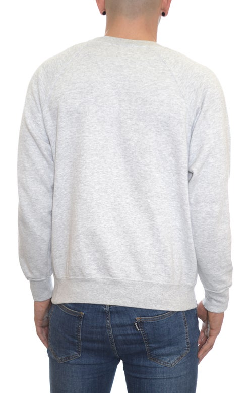 Image of Bristol Sweatshirt Grey