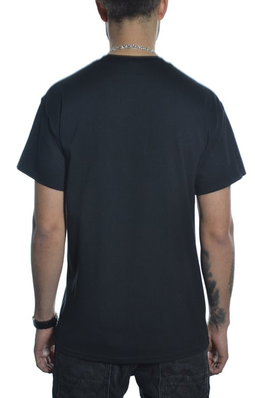 Image of OG T-shirt Black