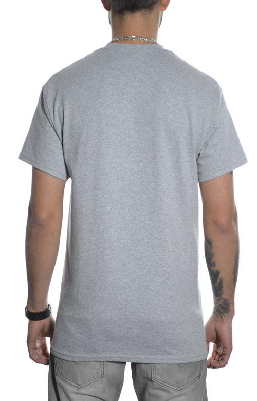Image of OG  T-shirt Grey