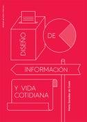 Image of Diseño de información y vida cotidiana