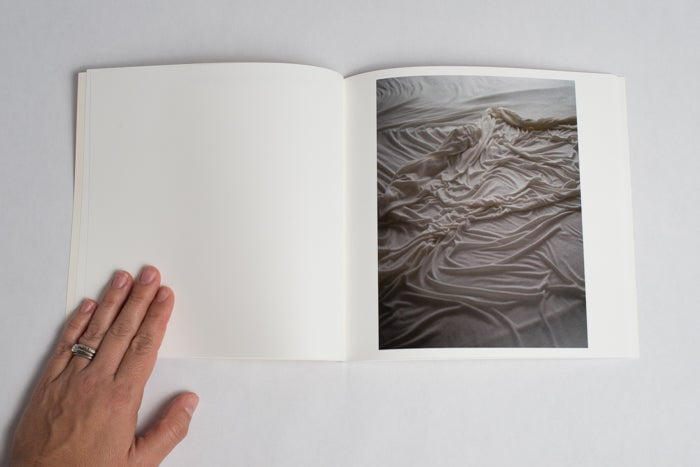 Image of Mike Sakasegawa 2