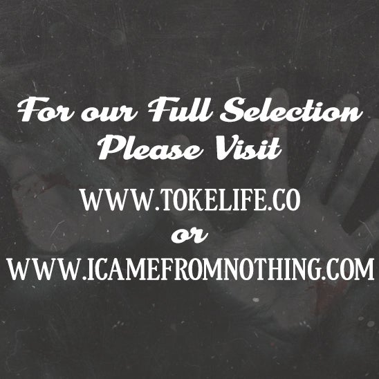 Image of www.tokelife.co