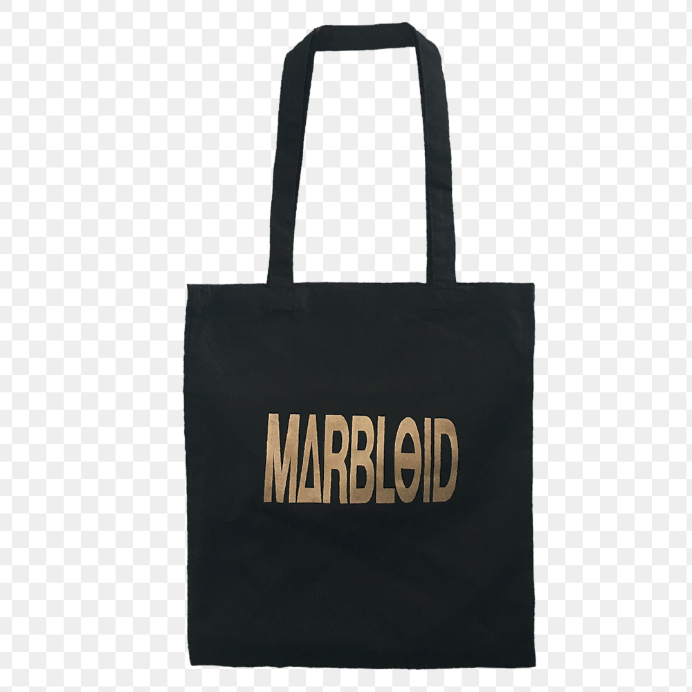 Image of Marbloid – Bag