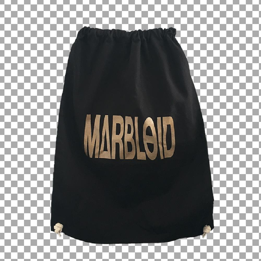 Image of Marbloid – Gym bag