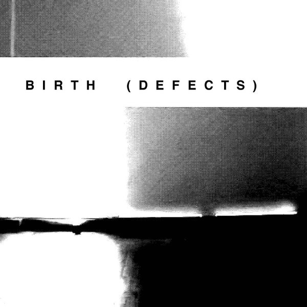 Image of Birth (Defects) - Hanshin / Demands 7""