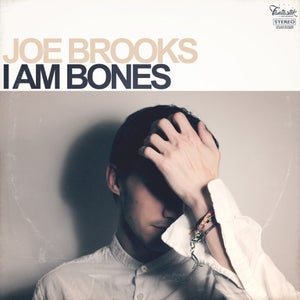 Image of I Am Bones [2016]