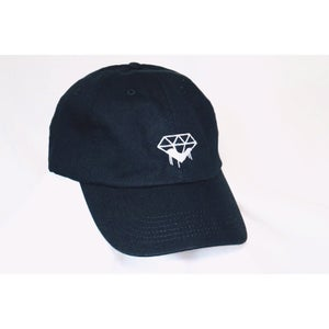 Image of Diamond Dad Hat